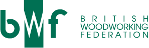 British Woodworkers Federation