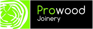 Prowood Joinery